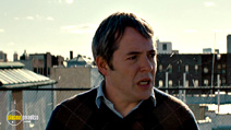A still #4 from Tower Heist (2011) with Matthew Broderick