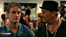 A still #9 from Hall Pass (2011) with Owen Wilson and Richard Jenkins