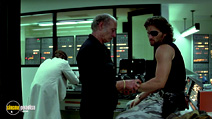 Still #3 from Escape from New York