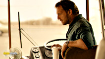 A still #9 from Red Dog with Josh Lucas