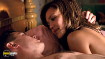 A still #2 from The Killer Inside Me with Jessica Alba
