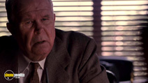 A still #5 from The Killer Inside Me with Ned Beatty