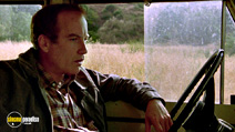 A still #3 from Stand by Me with Richard Dreyfuss