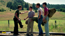 A still #6 from Stand by Me
