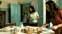 A still #11 from Incendies