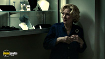 A still #3 from Before the Devil Knows You're Dead (2007) with Rosemary Harris