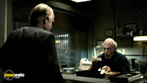 A still #18 from Before the Devil Knows You're Dead (2007) with Leonardo Cimino