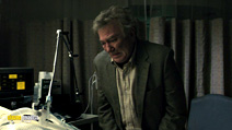 A still #16 from Before the Devil Knows You're Dead (2007) with Albert Finney