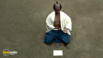 Still #1 from 13 Assassins