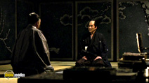 Still #3 from 13 Assassins