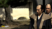 Still #5 from 13 Assassins
