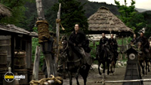 Still #7 from 13 Assassins