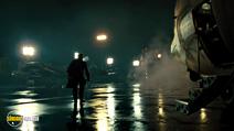 A still #6 from Terminator Salvation