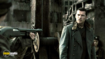 A still #7 from Terminator Salvation with Sam Worthington