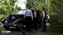 A still #3 from Public Enemies