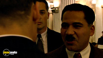 A still #8 from Public Enemies with John Ortiz