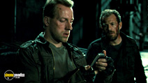 A still #17 from Die Hard 4.0