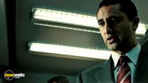 A still #20 from Die Hard 4.0 with Cliff Curtis