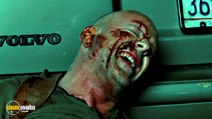 A still #3 from Die Hard 4.0 with Bruce Willis
