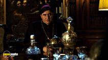 A still #15 from The Da Vinci Code (2006) with Alfred Molina