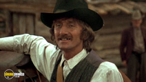 A still #2 from Butch Cassidy and the Sundance Kid