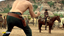 A still #3 from Butch Cassidy and the Sundance Kid