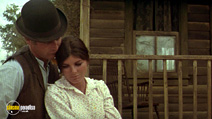A still #6 from Butch Cassidy and the Sundance Kid