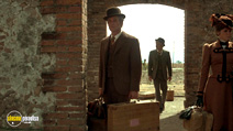 A still #9 from Butch Cassidy and the Sundance Kid