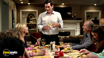 Still #5 from Modern Family: Series 4