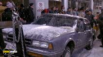 Still #1 from Die Hard 2