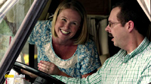 A still #1 from We're the Millers (2013)