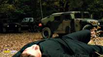 A still #6 from Red Dawn (2012)