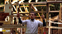 A still #9 from The Kings of Summer with Moises Arias