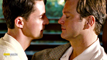 A still #10 from A Single Man (2009) with Colin Firth