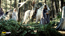 Still #6 from The Lord of the Rings: The Return of the King: Extended Cut