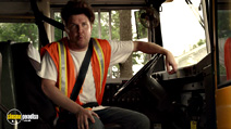 A still #11 from Grown Ups 2 with Nick Swardson