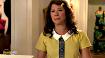 A still #13 from Grown Ups 2 with Cheri Oteri