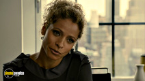 A still #1 from Girl Most Likely (2012) with Michelle Hurd