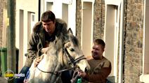 A still #4 from Svengali (2013) with Jonny Owen