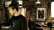 A still #18 from Bound (2013) with Devon Gearhart