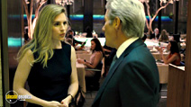 A still #14 from Arbitrage with Brit Marling