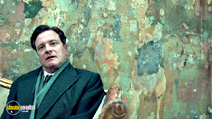 A still #4 from The King's Speech with Colin Firth