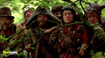 Still #5 from Time Bandits