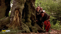 Still #6 from Time Bandits