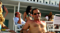 A still #16 from Pain and Gain