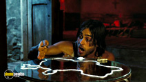 A still #16 from Lord of War with Jared Leto