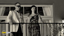 A still #3 from Much Ado About Nothing