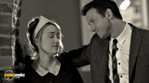 A still #4 from Much Ado About Nothing