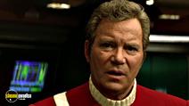 Still #1 from Star Trek 7: Generations