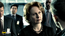 A still #7 from Max Payne with Kate Burton